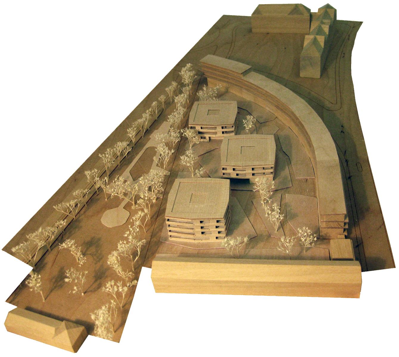 Ingolstadt_modell01