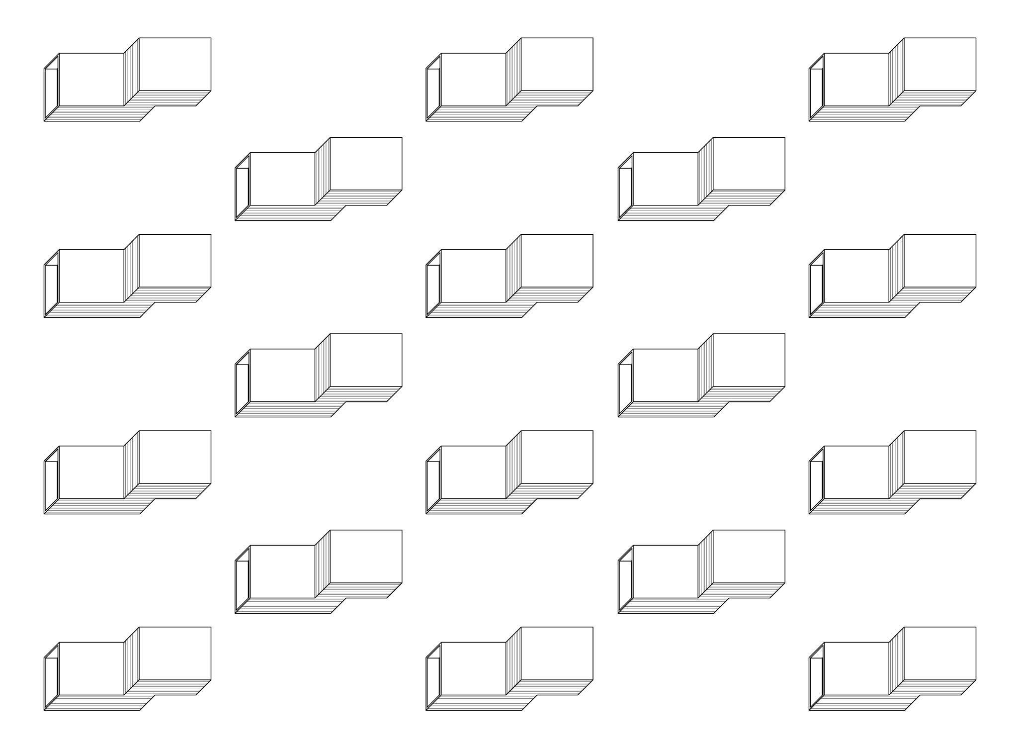 axonometrie_module01